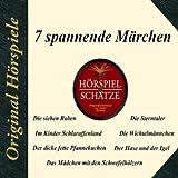 Hörspiel Schätze 11 - Originale von 1950-1970 von Sándor Ferenczy