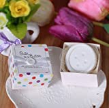 handmade soap for wedding scented soap mini baby shower soap decorative hand soaps
