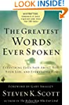 The Greatest Words Ever Spoken: Every...