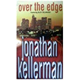 Over the Edgeby Jonathan Kellerman