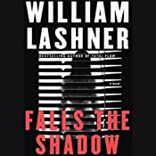 Falls the Shadow | [William Lashner]