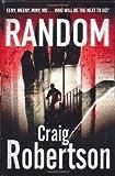 Craig Robertson Random