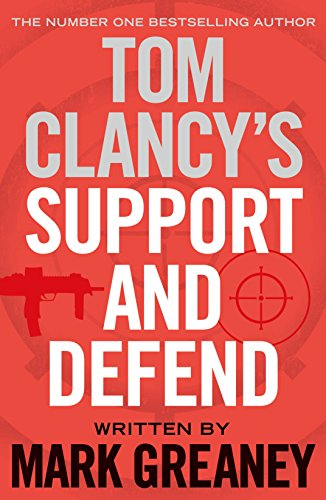tom-clancys-support-and-defend