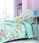 Catherine Lansfield Canterbury Quilts...