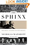 The Sphinx: Franklin Roosevelt, the I...