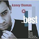 Outstanding - The Essential Collectionby Kenny Thomas