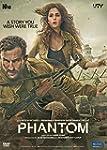 Phantom Hindi DVD ( English Subtitles...