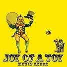 Joy Of A Toy [VINYL]