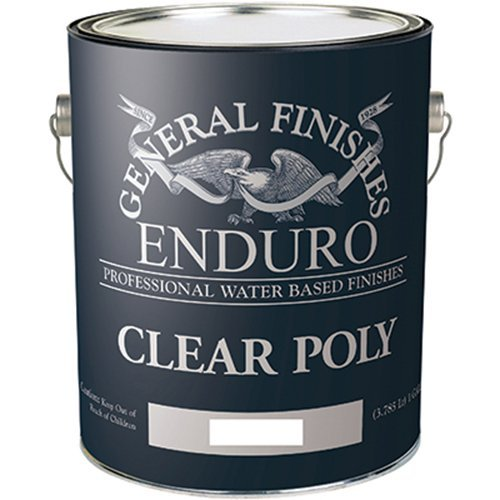 general-finishes-water-based-clear-poly-semi-gloss-quart-by-general-finishes