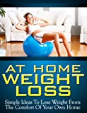 At Home Weight Loss
