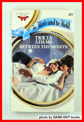 Image for Between the Sheets