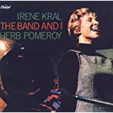 The Band And Ipar Irene Kral