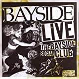 Live at the Bayside Social Clu