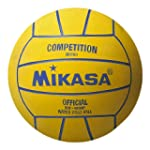 MIKASA 6600 - Pallone ad acqua, 68-71...