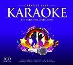 Karaoke   3cd