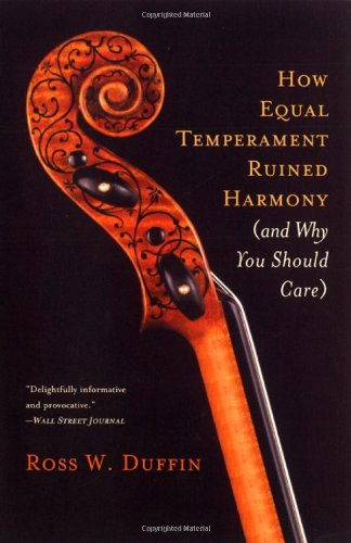 how-equal-temperament-ruined-harmony-and-why-you-should-care