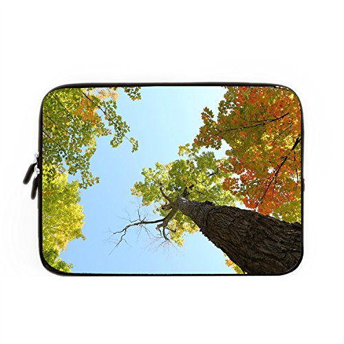 hugpillows-laptop-sleeve-bag-trees-autumn-leaves-sky-notebook-sleeve-cases-with-zipper-for-macbook-a