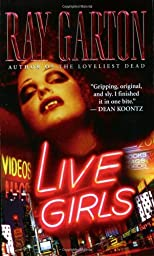 Live Girls