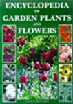 Encyclopedia of Garden Plants & Flowers