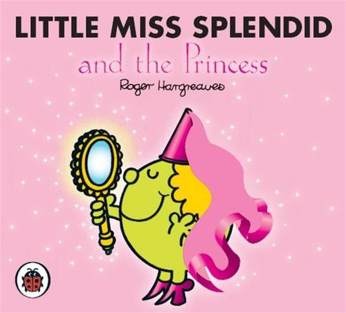 little-miss-splendid-and-the-princess
