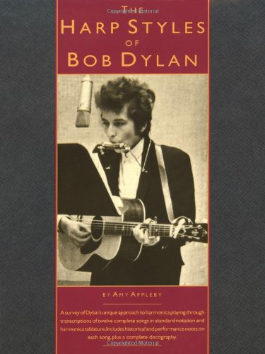 the-harp-styles-of-bob-dylan
