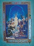 Image de Das fremde Abendland?: Orient begegnet Okzident von 1800 bis heute