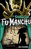 Fu-Manchu - The Shadow of Fu-Manchu