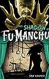 img - for Fu-Manchu: The Shadow of Fu-Manchu book / textbook / text book