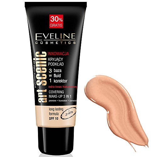 eveline-cosmetics-art-scenic-covering-make-up-3-in-1-honey-primer-foundation-corrector-40ml-perfect-