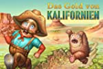 Das Gold von Kalifornien [Download]