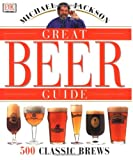 Michael Jacksons Great Beer Guide