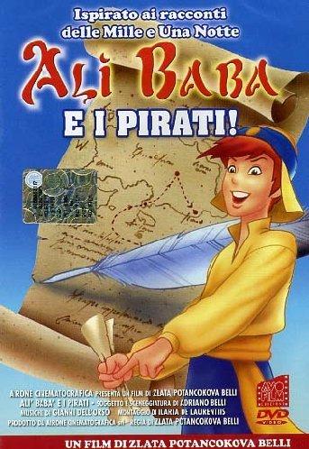 ali-baba-e-i-pirati