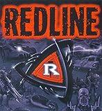 RedLine [Download]
