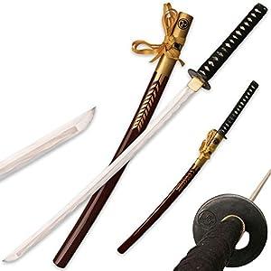 47 Ronin Series Officially Licensed Samurai Sword