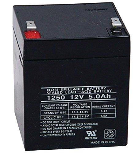 upg-ub1250-sealed-lead-acid-batteries