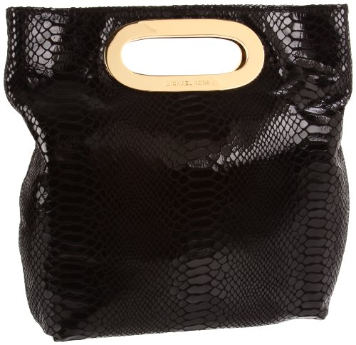 Michael Michael Kors Jet Set Travel Tote by MICHAEL Michael Kors
