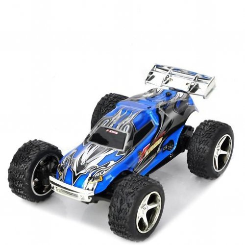 Save Price MaxSale WLtoys L939 Upgraded 2019 2.4G 4CH RC Car  Best Offer