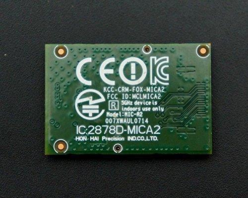 for-nintendo-wii-u-wireless-wifi-module-circuit-board-mica2-mic-a2
