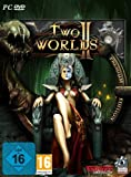 Two Worlds 2 PC Premium Editon [Import germany]