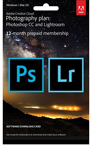 adobe-creative-cloud-photography-plan-photoshop-cc-plus-lightroom-12-month-licence-key-card-pc-mac
