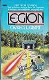 Legion (0425041085) by Grant, Charles L.