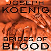 Brides of Blood | [Joseph Koenig]