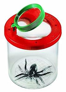 (1) Bug Box