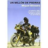 Un millón de piedras (Documentos)