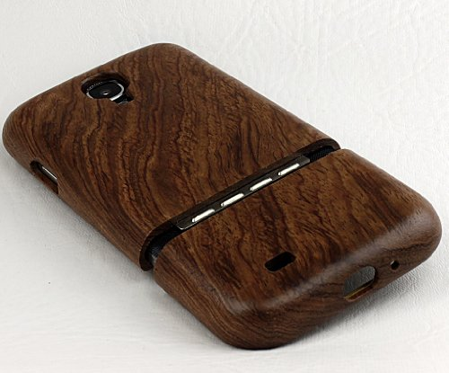 avadooc-samsung-galaxy-s-4-bahia-legno-case-in-legno-naturale-per-cellulare