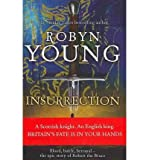 [ INSURRECTION BY YOUNG, ROBYN](AUTHOR)HARDBACK Robyn Young