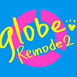 Remode 2 (DVD付)