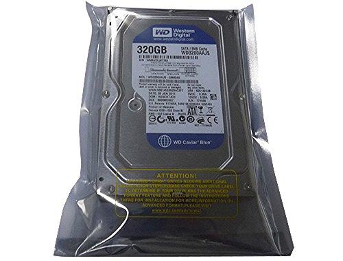western-digital-caviar-blue-wd3200aajs-320gb-8mb-cache-7200rpm-sata-30gb-s-35-desktop-hard-drive-w-1