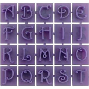 Milestones Stone Stamps