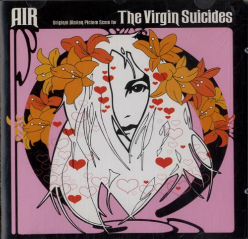 virgin-suicides-soundtrackth